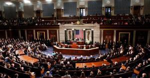 """تفاصيل مهمة لمشروع قرار أمريكي جديد """"يؤيد حل الدولتين"""""""