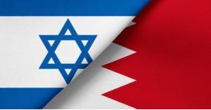 """""""اسرائيل"""" لم تتلق دعوة لمؤتمر البحرين"""
