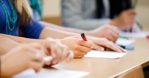 رسالة هامة من وزير التربية لطلاب التوجيهي
