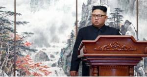"""كوريا الشمالية: بيان ترامب وكيم بـ""""وثيقة ميتة"""""""