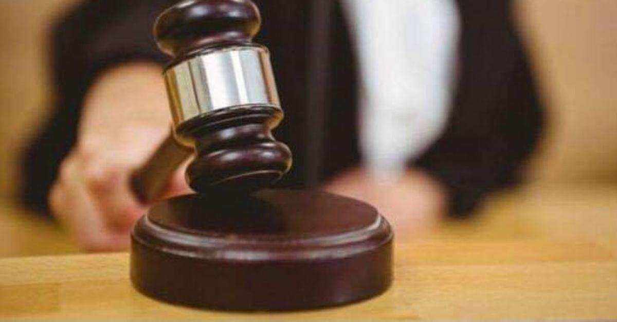 توقيف ثلاثة موظفين في الصناعة والتجارة بتهمة الرشوة