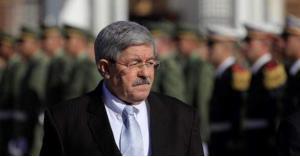 الحبس الاحتياطي لرئيس وزراء جزائري سابق