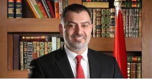 وزير العمل لا تصويب لأوضاع المصريين المخالفين بالأردن فيديو
