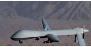 السعودية تسقط  طائرات حوثية مسيرة