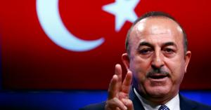 تركيا تتهم مصر بالتسبب بمشكلة مع السعودية