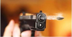 مقتل عامل وافد بالرصاص في الكرك