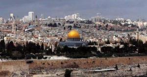 توصيات مهرجان نصرة القدس في عمّان