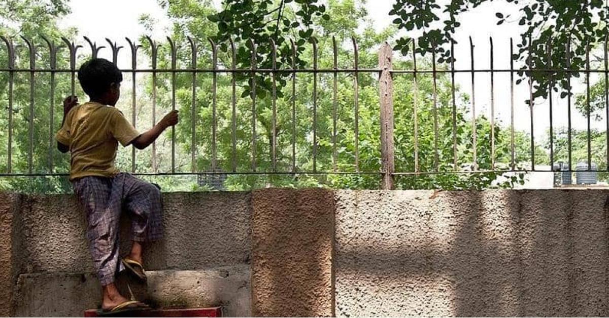 """""""الفاكهة القاتلة"""" تودي بأرواح عشرات الأطفال في الهند"""