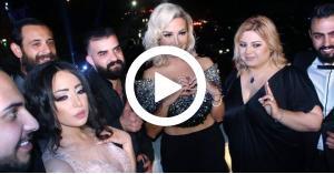 جويل ماردينيان تفتتح ( ميزون دو جويل ) في عبدون (فيديو وصور)
