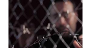 اسرى سجن عسقلان يشرعون بإضراب مفتوح عن الطعام