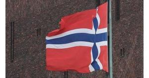 رئيسة مجموعة يمينية متطرفة تسيء للقرآن الكريم بالنرويج
