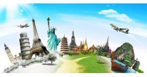 دعوة للإبلاغ عن مكاتب السياحة غير المرخصة