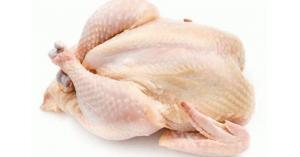 إلغاء تحديد السقوف السعرية للدجاج