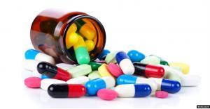 تحديد موعد الإعلان عن القائمة الثانية لأسعار الأدوية المخفضة