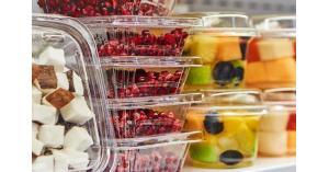 لماذا يجب تجنب الخضروات والفواكهة المقطعة المقطعة ؟