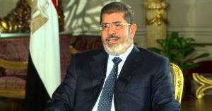 بيان للنائب العام المصري حول وفاة محمد مرسي (وثائق)
