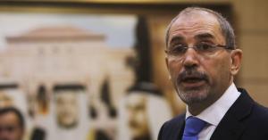 الصفدي: مدعوون لورشة البحرين للاستماع
