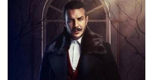 باسل خياط عن سبب طرده من النقابة: المسألة مركّبة