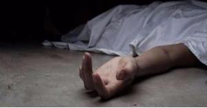 العقبة.. العثور على جثمان طفل مقتول