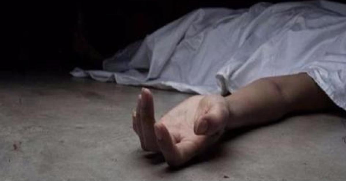 البقعة.. العثور على جثمان طفل مقتول