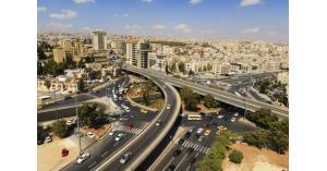 لا مشاريع متوقفة  لمجلس محافظة العاصمة