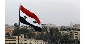 عودة 853 لاجئا سوريا الى بلادهم