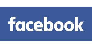 حسابك على الفيسبوك يكشف مشاكلك الصحية