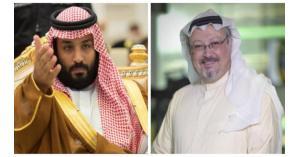 """الأمم المتحدة تحدد مصير """"بن سلمان"""" من خلال تقريرًا عن مقتل «خاشقجي»"""
