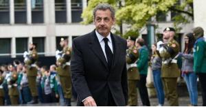 إحالة ساركوزي إلى المحاكمة بتهم فساد