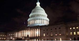 """الكونغرس الأميركي يدخل على خط """"الحرب مع إيران"""""""