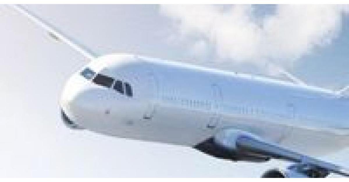 """""""الطيران الأمريكية"""" تحظر رحلاتها قرب إيران"""