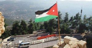 الأردن يشارك في اجتماع عربي طارئ