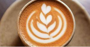 """""""خوارزمية"""" تحدد كمية القهوة المثالية"""