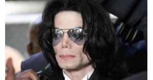 سبب صادم وراء وفاة مايكل جاكسون