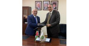 اتفاقية لاعادة هيكلة الاتحاد العربي للكهرباء