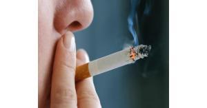 البنك الدولي يدعو لرفع الضرائب على منتوجات التبغ في الأردن