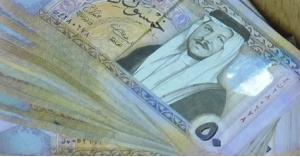 استرداد 14 مليون دينار من قضايا فساد