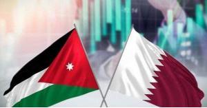 الأردن يستمزج قطر بتعيين سفير له في الدوحة