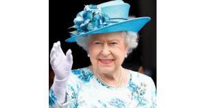 الجرذان تسبب الرعب للملكة إليزابيث