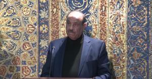 وزير الداخلية: نائب حاول التوسط لصاحب اسبقيات بحقه 37 قيد