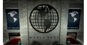 البنك الدولي يصدر تقريرا يقيم البنية التحتية الرقمية في الاردن