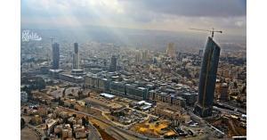 عمان سابع اغلى مدينة عربية في 2019