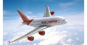 هبوط اضطراري لطائرة هندية في لندن بعد إنذار بوجود قنبلة