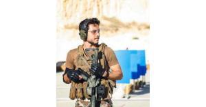 عيد ميلاد الأمير الحسين بن عبداللـه الثاني ولي العهد يصادف اليوم