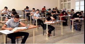 وزير التربية يحدد موعد نتائج التوجيهي