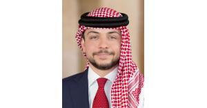 الأمير الحسين يوجه الحكومة بخصوص حادثة المهندسين الأردنيين في كازاخستان