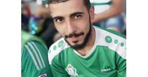 """إدارة نادي الوحدات تكثف الجهود بالبحث عن المشجع """"الجبالي"""" في لبنان"""