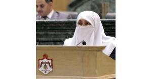 """الإمارات: ما جرى مع النائب العتوم """"خطأ فردي"""""""