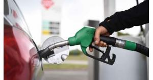 انخفاض سعار المشتقات النفطية لشهر تموز