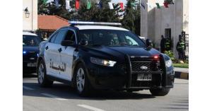 ضبط عمال اردنيين وصينيين بعد مشاجرة بينهم جنوب عمان